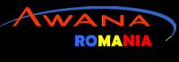 awana_romania