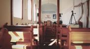 Biserica Baptista Germana Timisoara 3