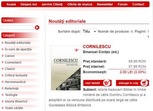 Cornilescu10