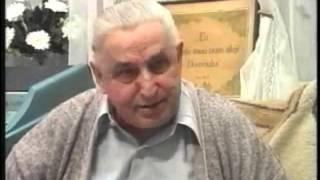 Nicolae Moldoveanu