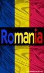 Romania-b
