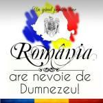 Romania Photo Un gand pentrutine