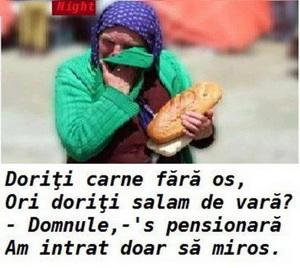 Photo -