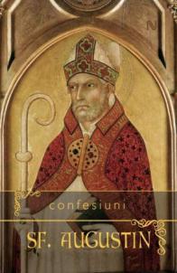 Confesiuni Traducere de: Eugen Munteanu