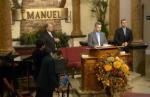 David Miclea Biserica Emanuel 30 noiembrie2014
