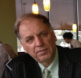 David Miclea