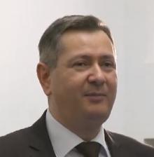 Florin Ianovici