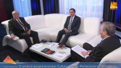 Photo Agnus Dei O analiza asupra evolutiei Cultului Crestin Penticostal din Romania Iacob Berghianu,Pavel Rivis Tipei, Moise Ardelean