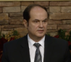 Pastor Mircea Berci Miclea 9