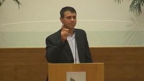 Iulian Calistru Photo Agnus Dei