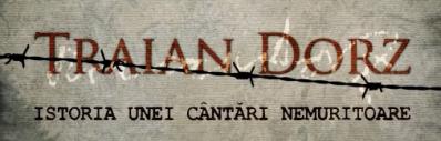 Traian Dorz Istoria Unei Cantari Nemuritoare
