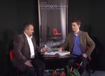 Emil Bartos si Emanuel Contac Dialogos AgnusDei
