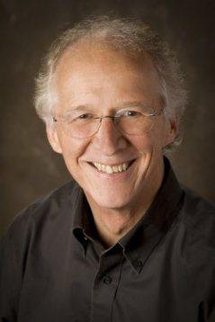 John Piper Amazon
