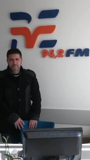 Nicolae Geanta RVE
