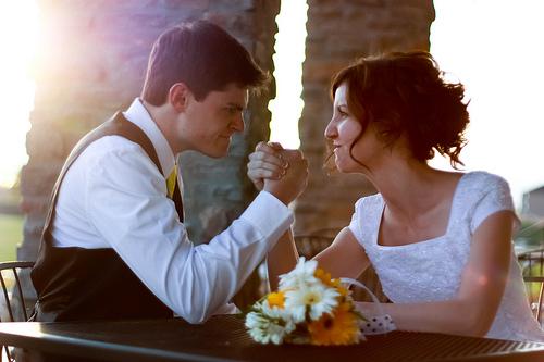wedding,bride woman,man