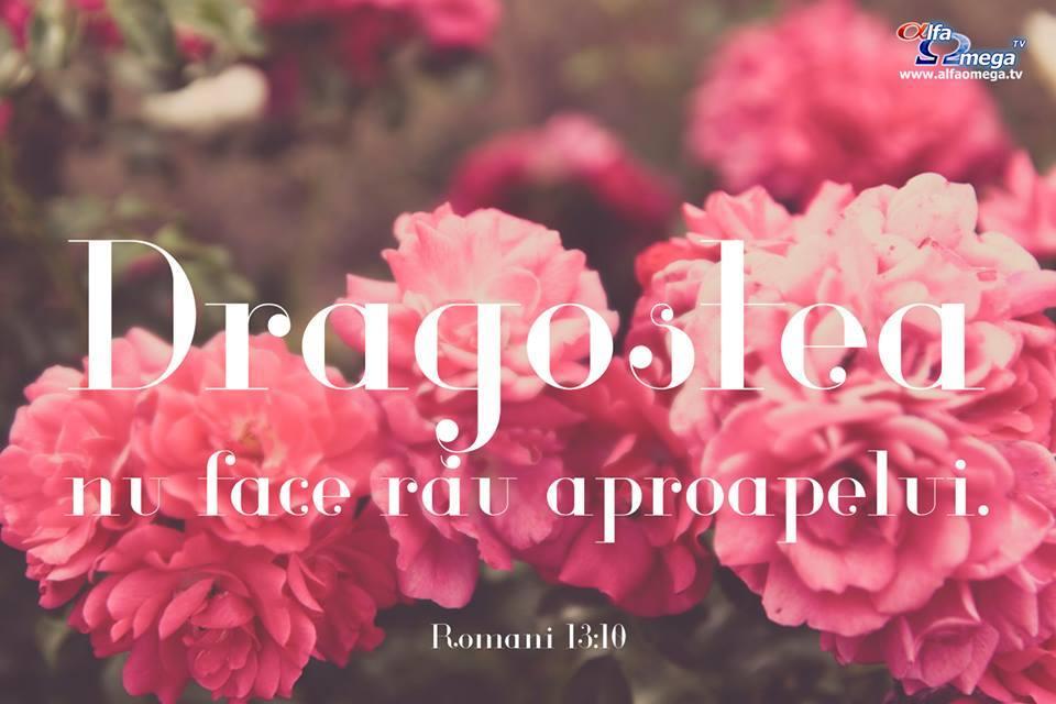 citate biblice Citate Biblice despre DRAGOSTE | agnus dei   english + romanian blog citate biblice