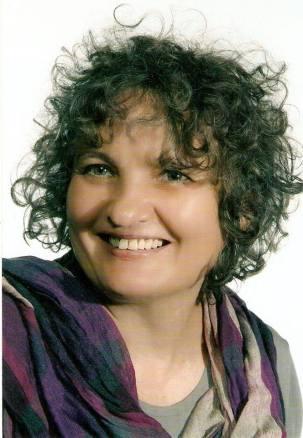 Maria Boanca