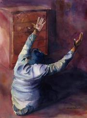 rugaciune pray man