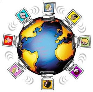 comunicare_virtuala-electronica-tehnologie-avantaje