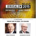 Ierusalim 2015 George OWood