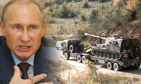 russia FOTO www.express.co.uk