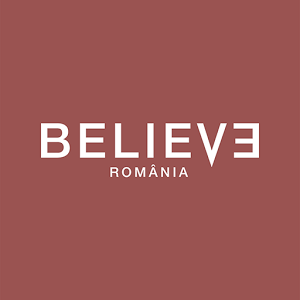 Fa click sa descarci aplicatia Believe Romania aici