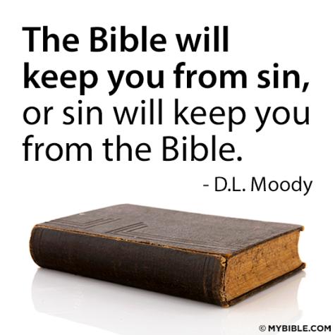 Biblia,Bible,Moody