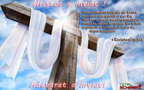 08da7-hristos-a-inviat
