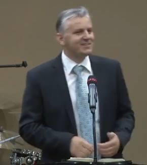 Andy Olariu