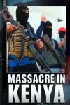 Garissa Christian massacre1