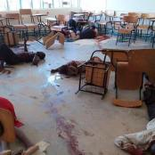 Garissa Christian massacre 2