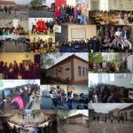 Liceul Teologic Penticostal Arad%22Betania%22