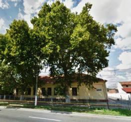 Liceul Teologic Penticostal Arad Betania
