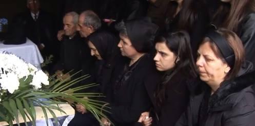 miclea funeral 3