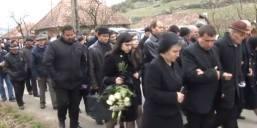 miclea funeral 6