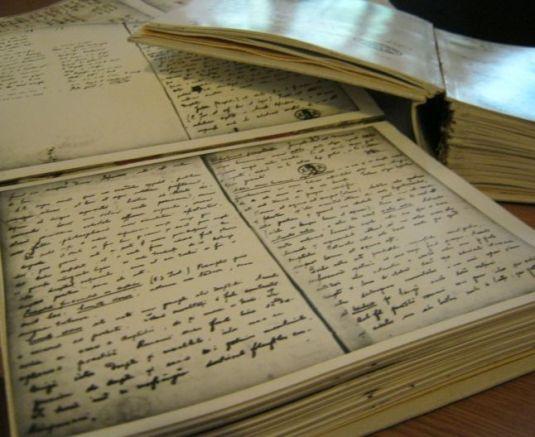 Biblia a fost prima carte tipărită Photo Adevarul.ro