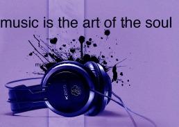 Asociatia Muzicienilor Crestini din Romania AMCR Facebook