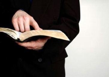 Bible 10