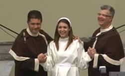 Botez Ciresarii Rusalii mai 2015