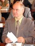 Cristian Moisescu Vestic.ro