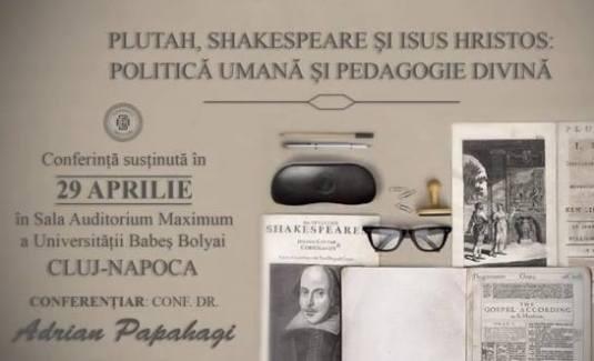 Edictum Dei Adrian Papahagi 1