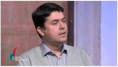 Filip Faragau