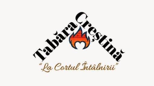 Tabara Crestina