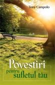 coperta_povestiri_v2.indd