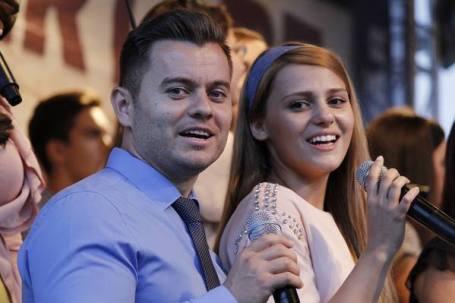 Photo credit prosport.ro
