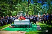 Mircea Bembea funeral Flaviu Mitar Photography