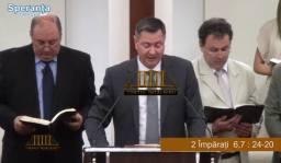 Ianovici Oradea 2015 2