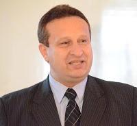 Ionel Tutac Newsnet Crestin