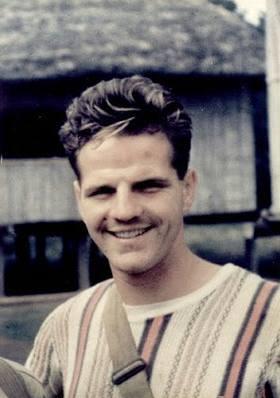 Jim Elliot 4