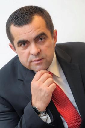 Samy Tutac